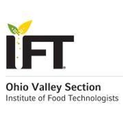 Ohio Valley Section IFT