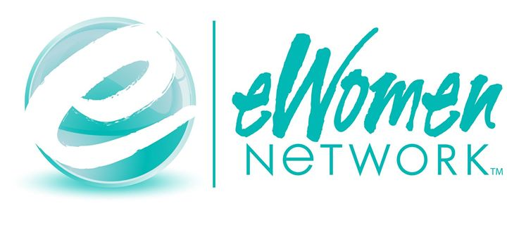 New Location Vancouver WA eWomenNetwork Networking Lunch