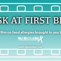 Food Allergy Event - Raise Awareness