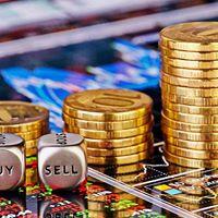 Upravljanje nalob in vedenjske finance