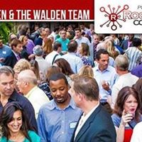 Free Fredericksburg Networking Event powered by Rockstar Connect