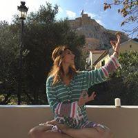 Nidra Yoga &amp Hammam