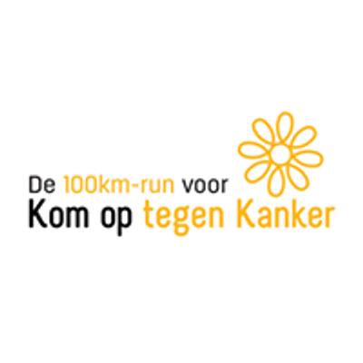 De 100km-run
