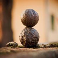 Mindfulness training MBCT door Nicolette Tijdgat