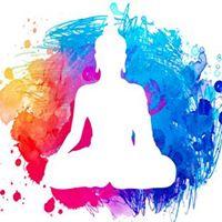 Intro to Buddhist Meditation