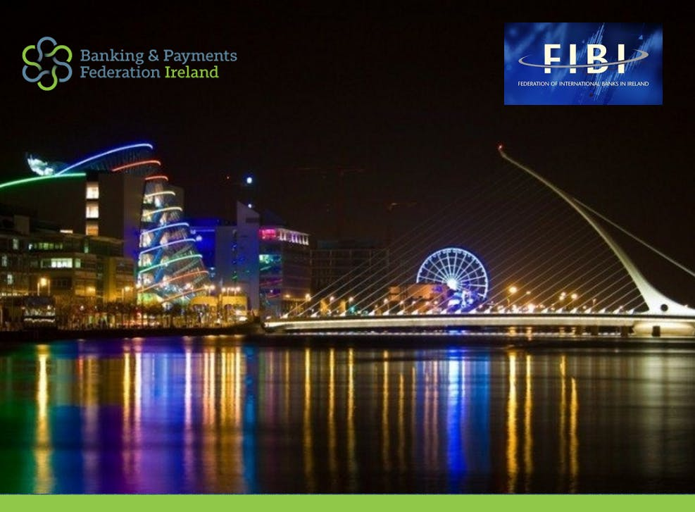 IFS in Ireland - Risks & Opportunities in a Changing World