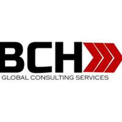 BCH Global Consulting Services
