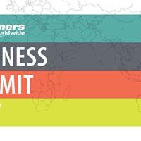 Partner Worldwide Business Summit 2017
