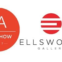Ellsworth Gallery at LAAS 2017