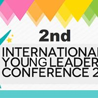 2nd International Young Leaders Conference 2017