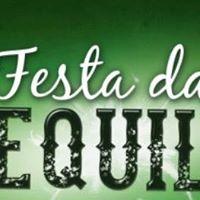 SBADO 25.02  BLACK OESTE  Noite da Tequila