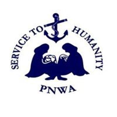 Pakistan Navy Women Associations