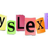 Dyslexia at Primary School