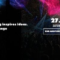 ARC Conference 2017 - All about releasing creativity