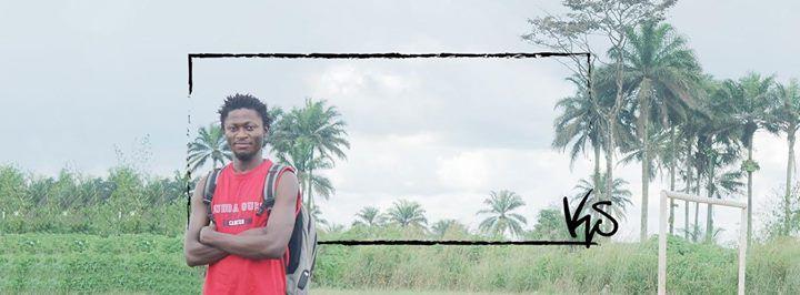 Sept mouvements Congo  Michael Disanka