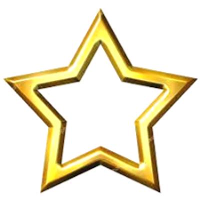 Estrela 21