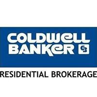 Coldwell Banker Towson Office