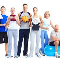 Healthy Living Series A Free Benefit for YMCA Members