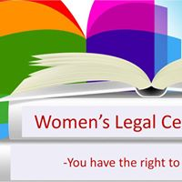 Womens Legal Cell