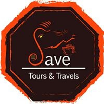 SAVE Tours-Treks and Travels