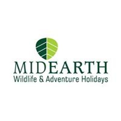 Mid Earth