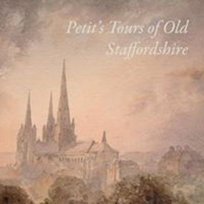 Petits Tours of Old Staffordshire