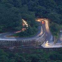 Banglore To Coorg via Mysore