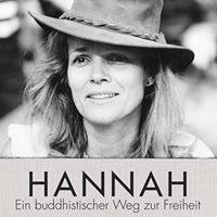 Hannah - Sondervorfhrung Kaiserslautern