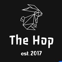 The Hop