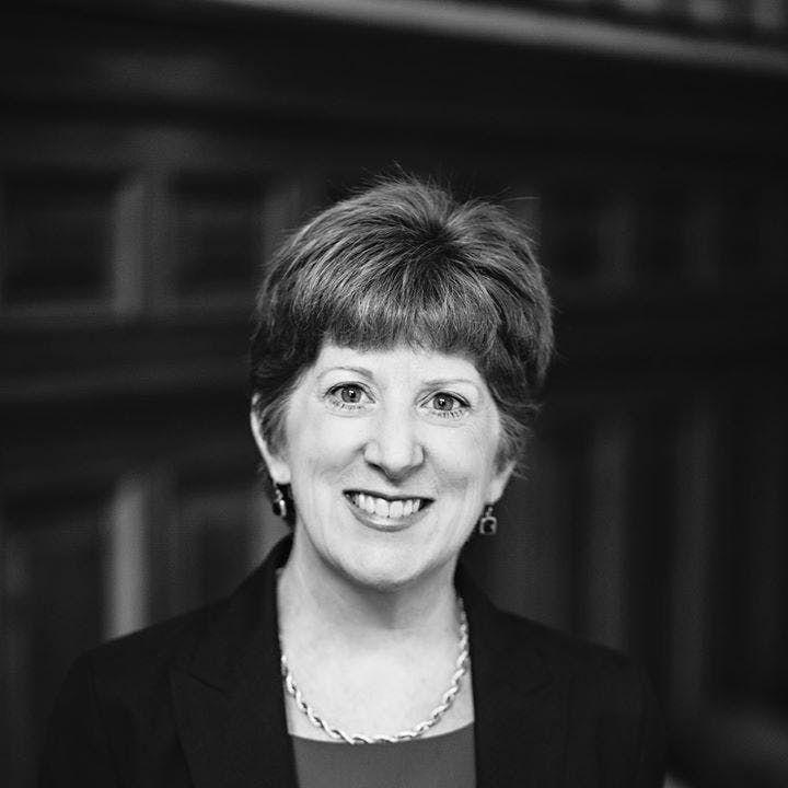 Zonta Club of Albany Honors Mayor Sheehan at Women Helping Women Luncheon