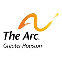 The Arc of Greater Houston