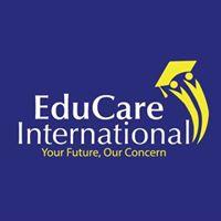 EduCare International Universities Exhibition