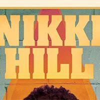 Concierto Nikki Hill