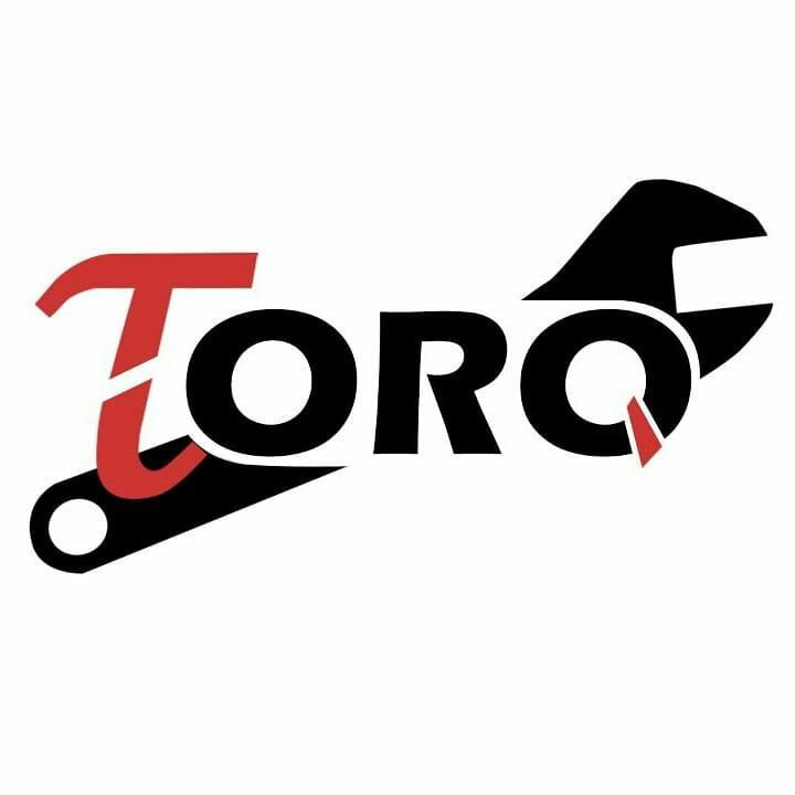 Torque 7.0