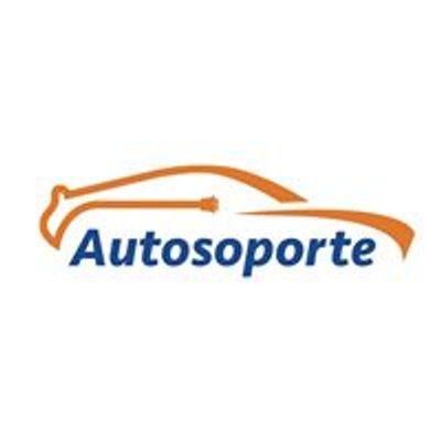 www.autosoporte.com