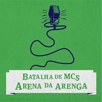 12 Arena da Arenga