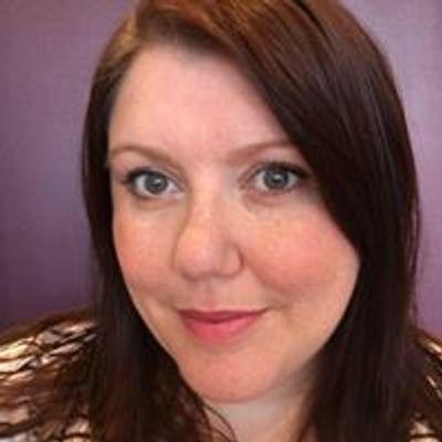 Kelly Neale - Doula & Babywearing Consultant