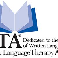 Dyslexia Law- Dallas TX (CEUs)