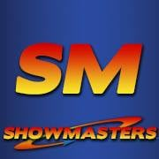 Showmasters Events