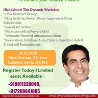 Free Mass Reiki Workshop - Reiki &amp Money Power