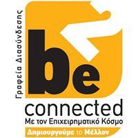Γραφείο Διασύνδεσης Ανοικτού Πανεπιστημίου Κύπρου