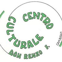 Centro Culturale Don Renzo Fumagalli