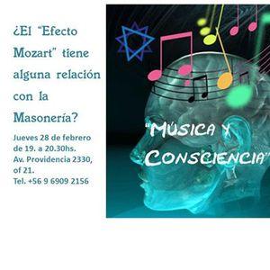 97 santiago events in Providencia 2bd3c2654c8d