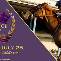 82nd Prince of Wales Stakes