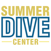 Summer Dive Center