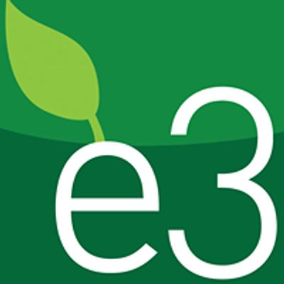 E3empower  Africa