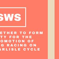Development of Harraby Cycle Circuit Meeting 2
