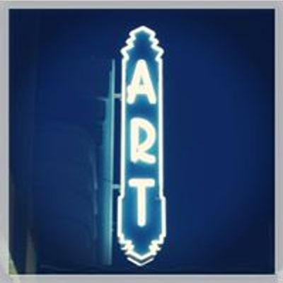 Art Theatre Long Beach