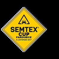 Semtex Cup Pardubice vol.1