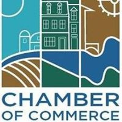 Perth & District Chamber of Commerce